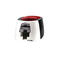 Evolis B22U0000RS Карт-принтер Badgy200, USB, для печати на пластиковых картах