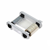 Evolis RVA022NAA Голографическая лента для ламинации, 400 отпечатков для Primacy и Zenius