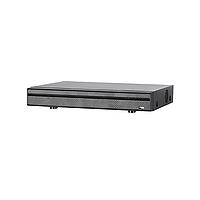 EZCVI XVR-1B16H-4KL 16-канальный Penta-brid видеорегистратор, 4K, Mini, 1U