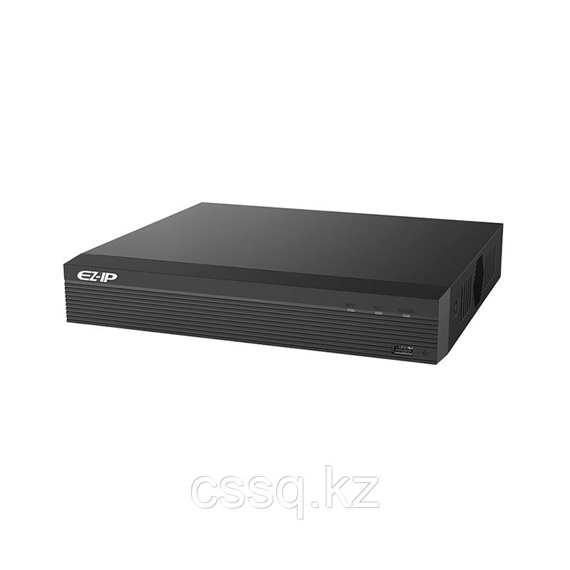 EZIP NVR1B08HS-8P 8-канальный сетевой видеорегистратор