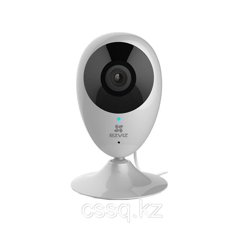 Ezviz CS-C2C (1080P,H.265) видеокамера 1,0 МП с поддержкой WI-FI