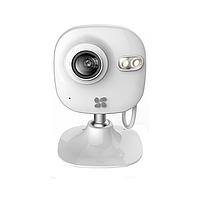 Ezviz CS-C2mini-31WFR (2.8 мм)  видеокамера 1,0 МП с поддержкой WI-FI