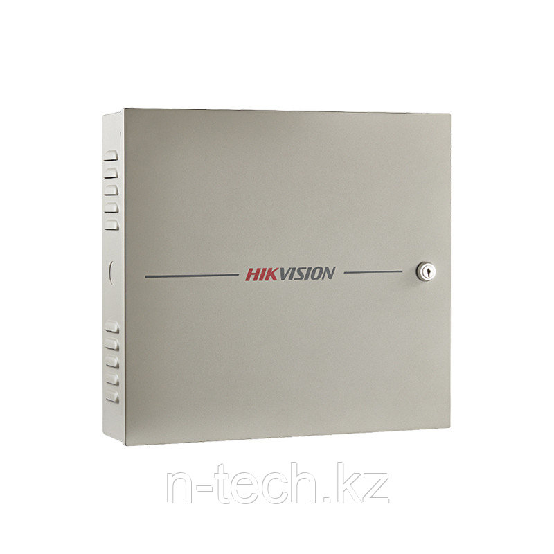 Hikvision DS-K2601-G  Контроллер доступа на 1 дверь