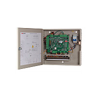 Hikvision DS-K2604-G Контроллер доступа на 4 двери
