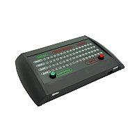 Forteza ПАУК-64 Контрольная панель