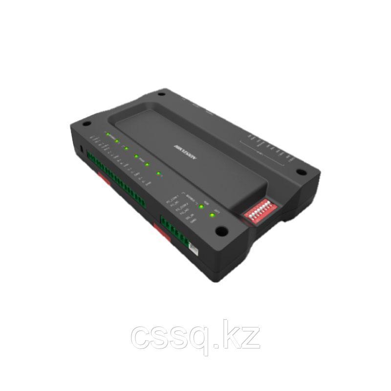 Hikvision DS-K2M0016A Контроллер лифта