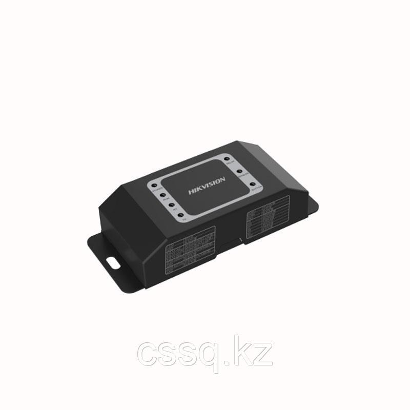 Hikvision DS-K2M060 Модуль безопасности