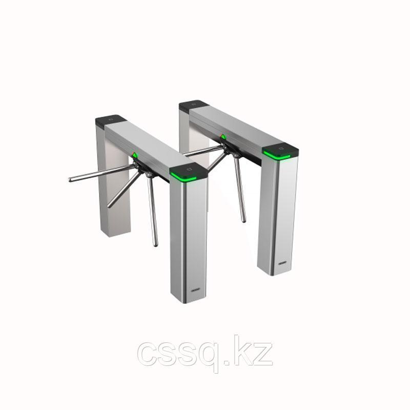Hikvision DS-K3G501-R/E-Dm55 Турникет (правый элемент)
