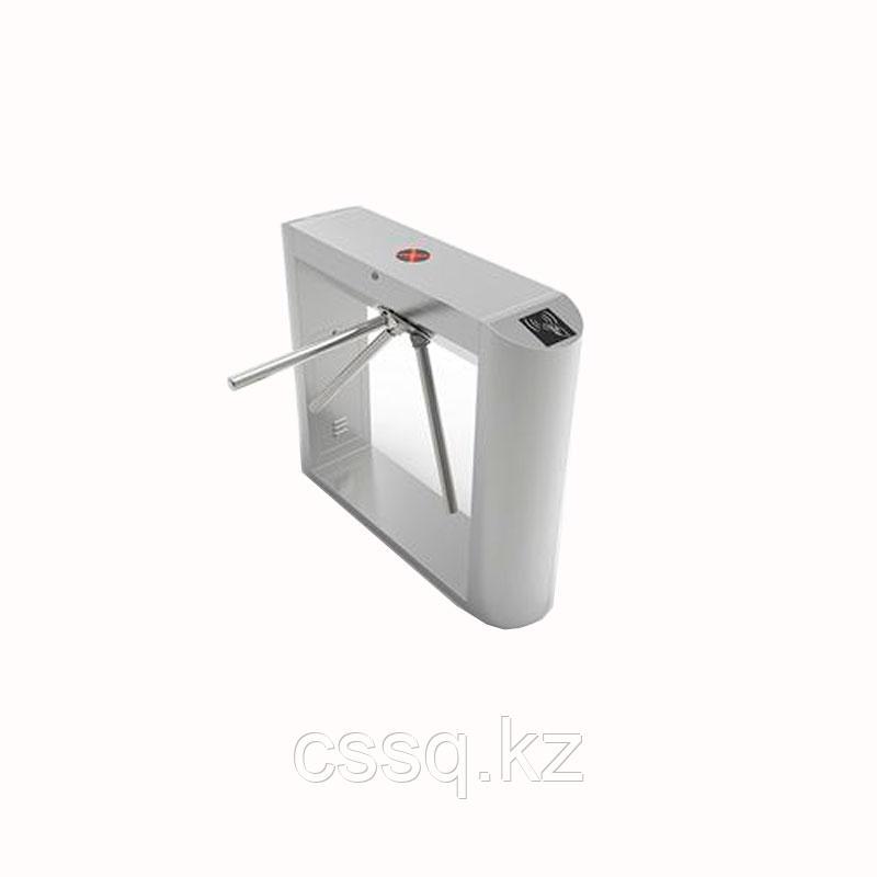 Hikvision DS-K3G501-R/MPg-Dm55 Турникет (правый элемент)