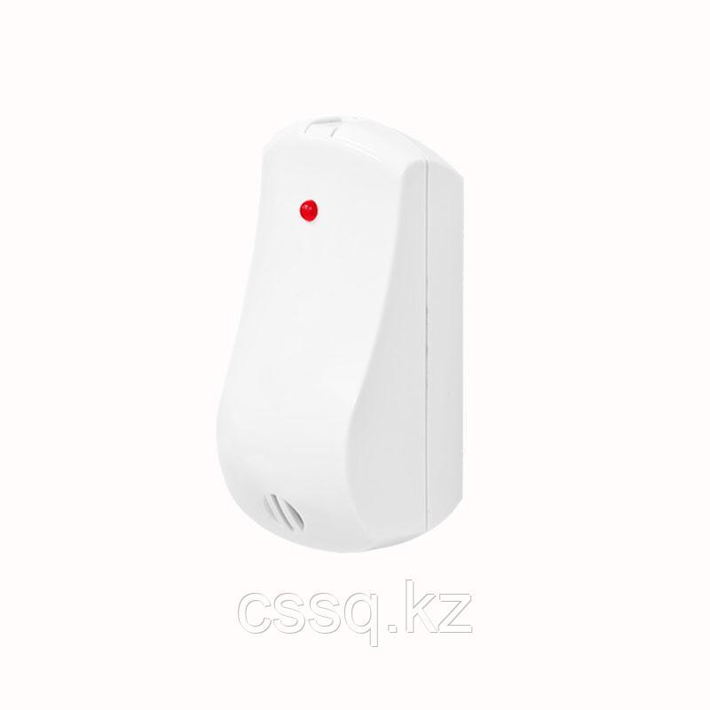 GBD-R Извещатель поверхностный звуковой радиоканальный