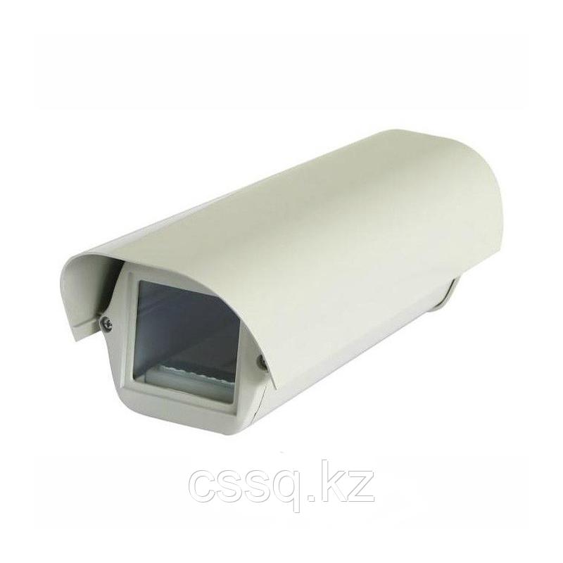 GL606/220 Термокожух для видеокамер уличный, 220V