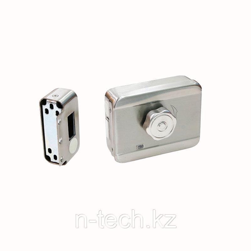 Hikvision DS-K4E100 Замок электромеханический