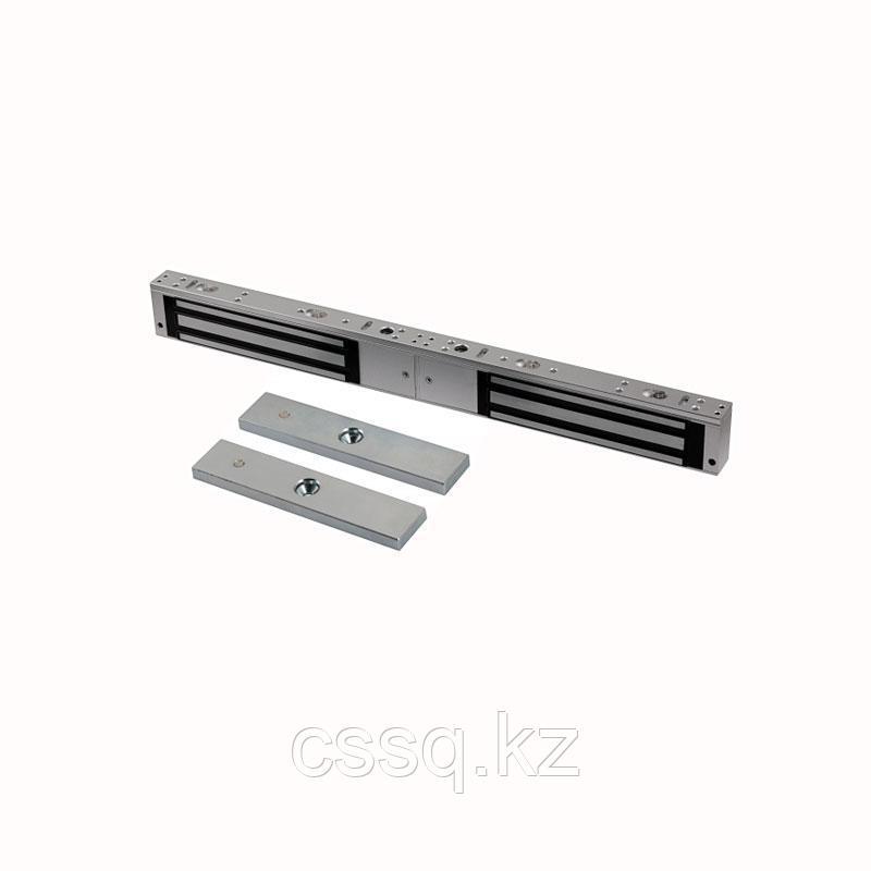 Hikvision DS-K4H250D Электромагнитный замок