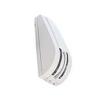 GSN PATROL-101 Ver.2 Извещатель оптико-электронный