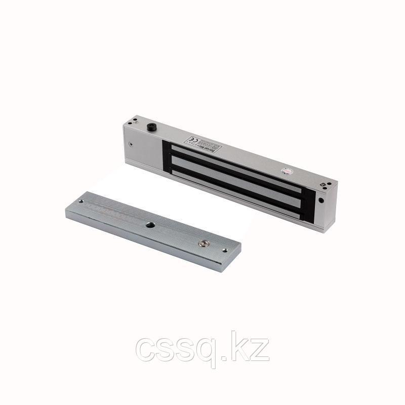Hikvision DS-K4H250S Электромагнитный замок, до 300 кг