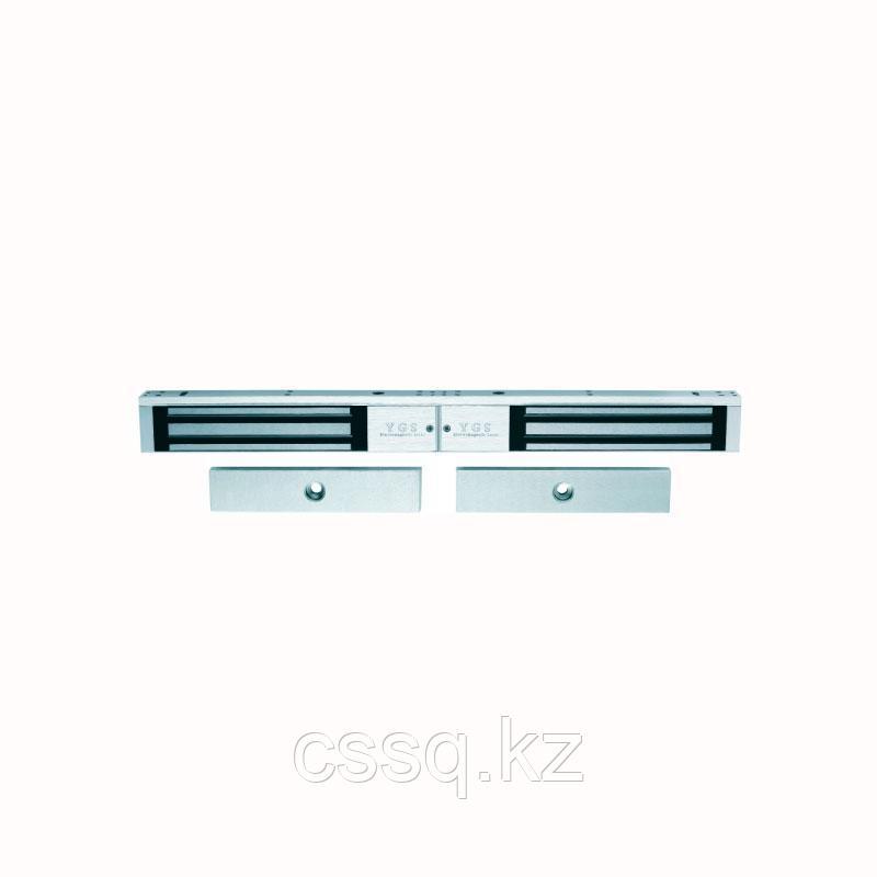 Hikvision DS-K4H258D Электромагнитный замок