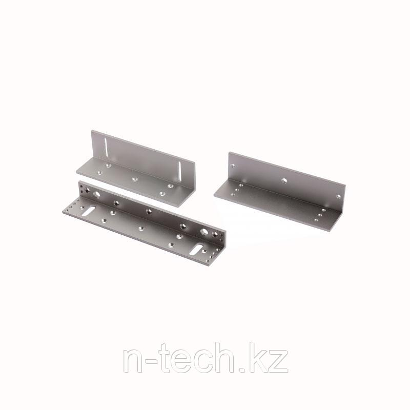 Hikvision DS-K4H258-LZ Уголок для замка DS-K4H258S/D