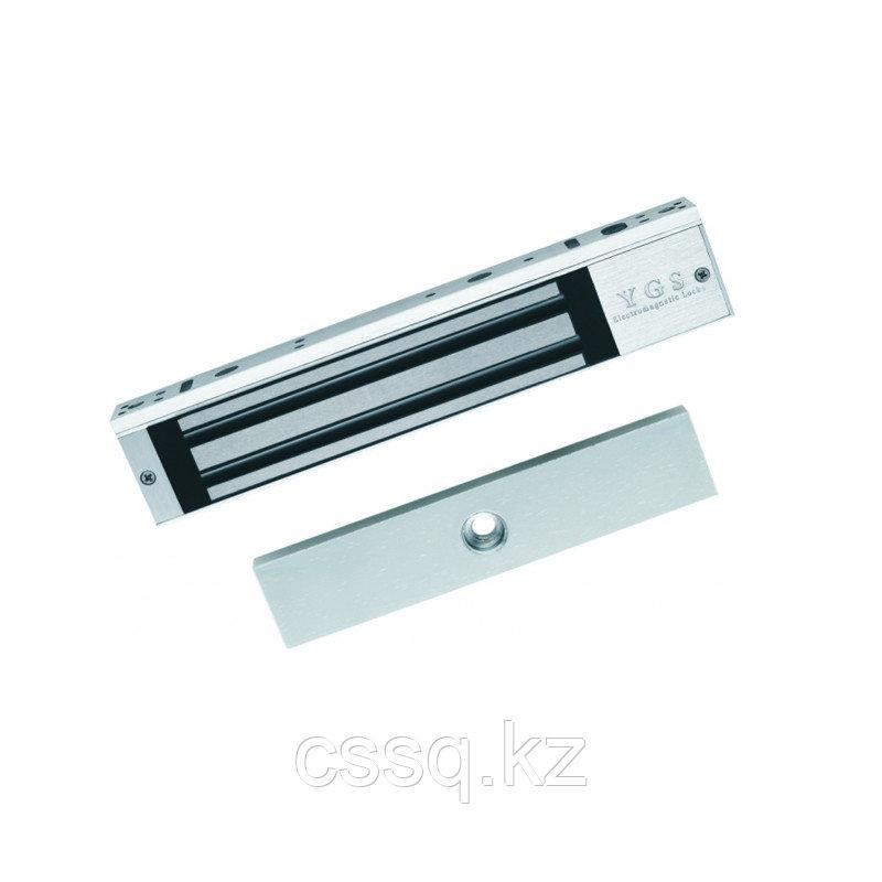 Hikvision DS-K4H258S Замок 280 кг
