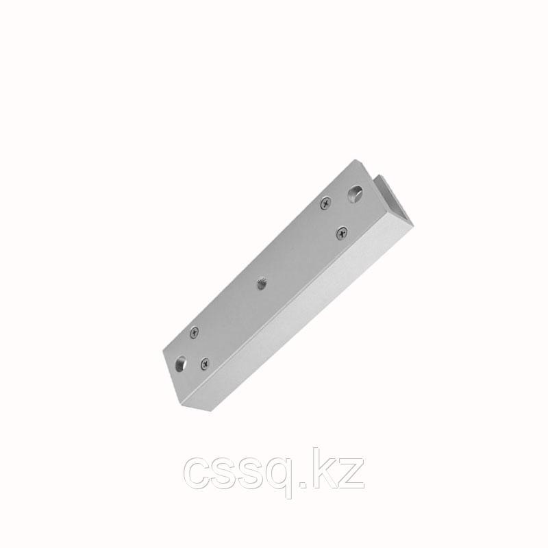 Hikvision DS-K4H258-U Монтажный уголок для электромагнитных замков DS-K4H258