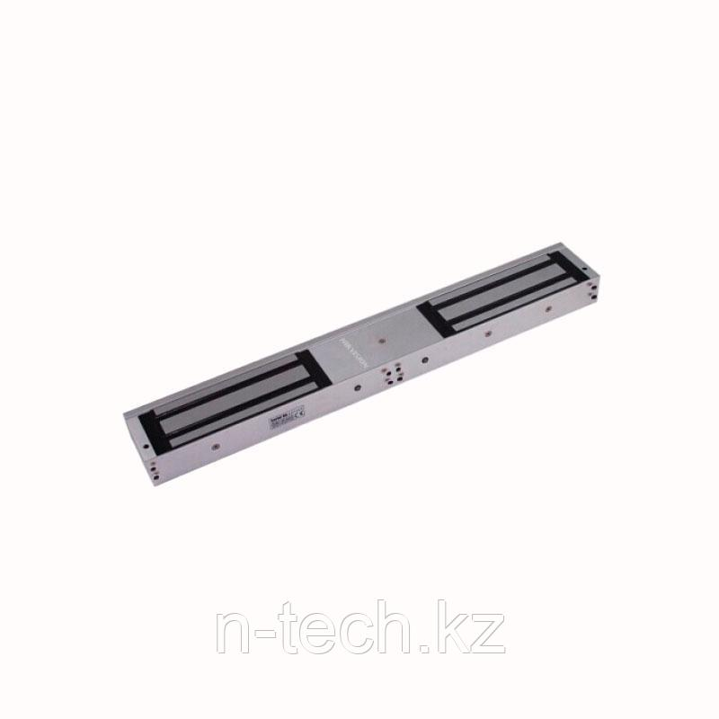 Hikvision DS-K4H450D Электромагнитный замок (нагрузка до 500 кг)