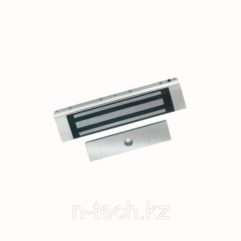 Hikvision DS-K4H450S Электромагнитный замок (нагрузка до 500 кг)