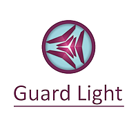 GuardLight 1/100L - 1 контроллер и 100 ключей