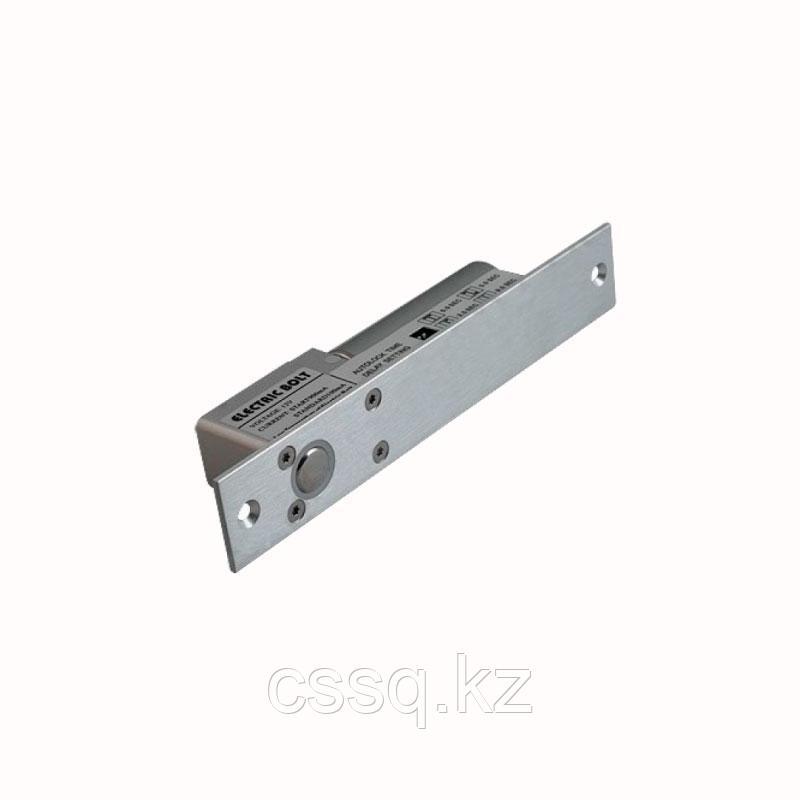 Hikvision DS-K4T108  Защелка электромеханическая соленоидная