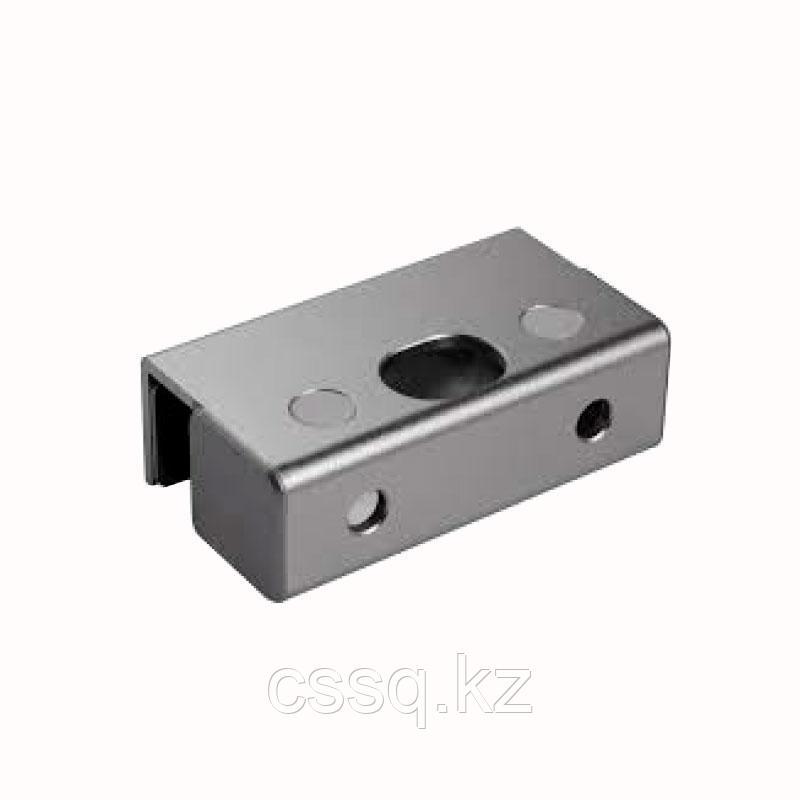 Hikvision DS-K4T108-U1  Монтажный комплект для замка DS-K4T100