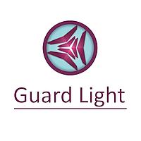 GuardLight 10/2000 - 10 контроллеров и 2000 ключей