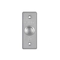 Hikvision DS-K7P02 Кнопка открывания двери