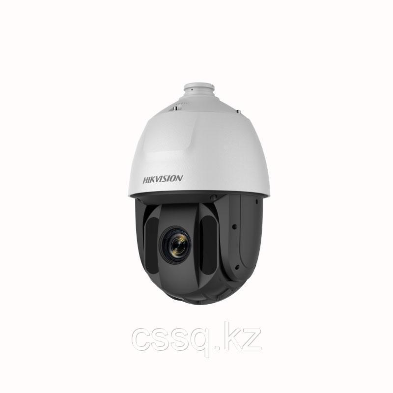 Hikvision  DS-2DE5432IW-AE IP PTZ  видеокамера 4МП + кронштейн