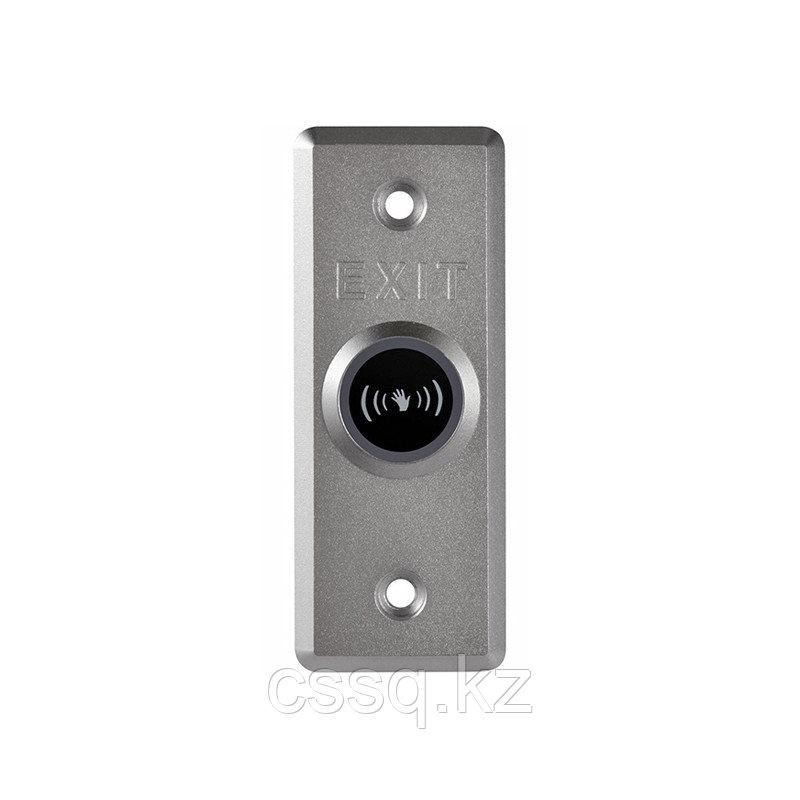 Hikvision DS-K7P04 Кнопка открывания двери