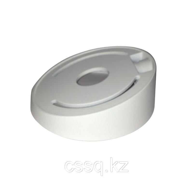 Hikvision DS-1259ZJ Наклонный потолочный кронштейн