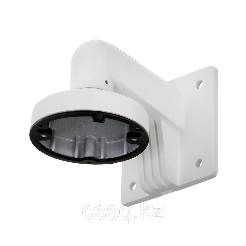 Hikvision DS-1272ZJ-110  кронштейн для купольных камер Hikvision