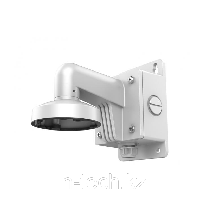 Hikvision DS-1272ZJ-110B  кронштейн для купольных камер Hikvision
