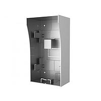 Hikvision DS-KAB02 Монтажное основание для накладного крепления