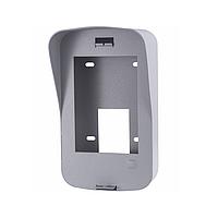 Hikvision DS-KAB03-V Монтажное основание для накладного крепления