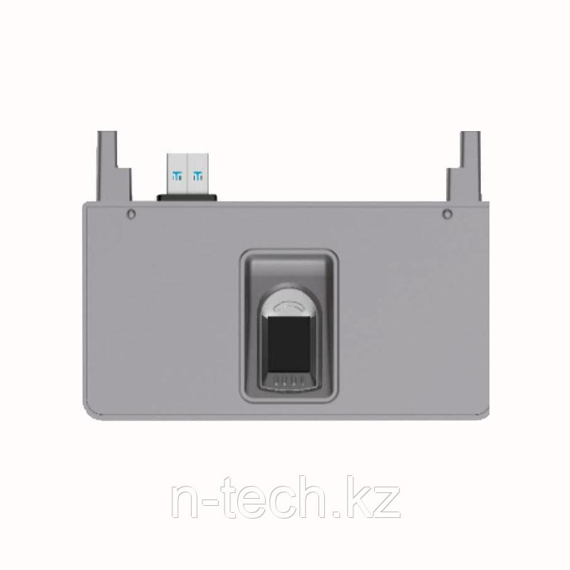 Hikvision DS-KAB671F Модуль распознавания отпечаток пальцев