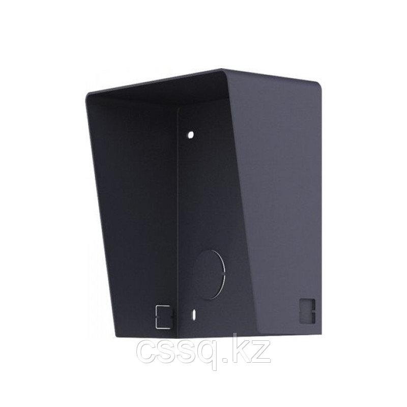 Hikvision DS-KABD8003-RS1 Настенный козырек