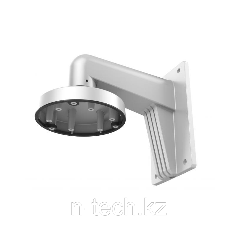 Hikvision DS-1273ZJ-135  кронштейн для купольных камер Hikvision