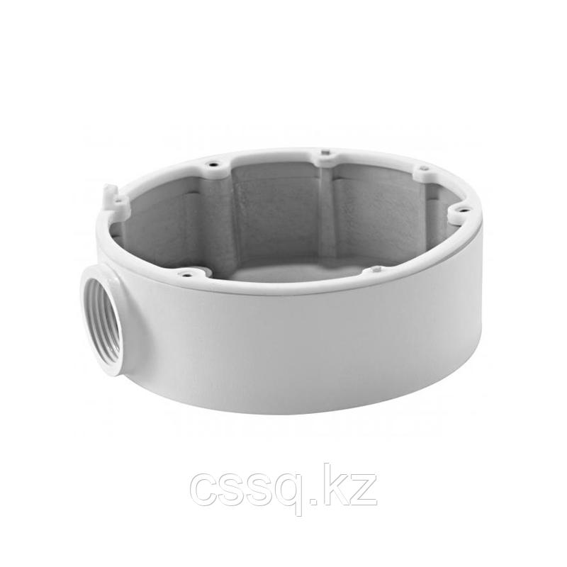 Hikvision DS-1280ZJ-DM18 Распределительная коробка
