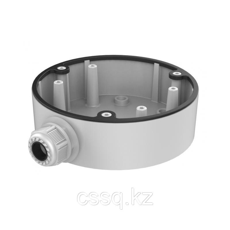 Hikvision DS-1280ZJ-DM21 Распределительная коробка