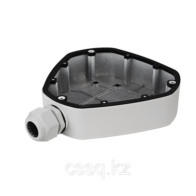 Hikvision DS-1280ZJ-DM25 Распределительная коробка