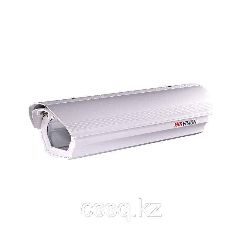 Hikvision DS-1311HZ Термокожух IP66