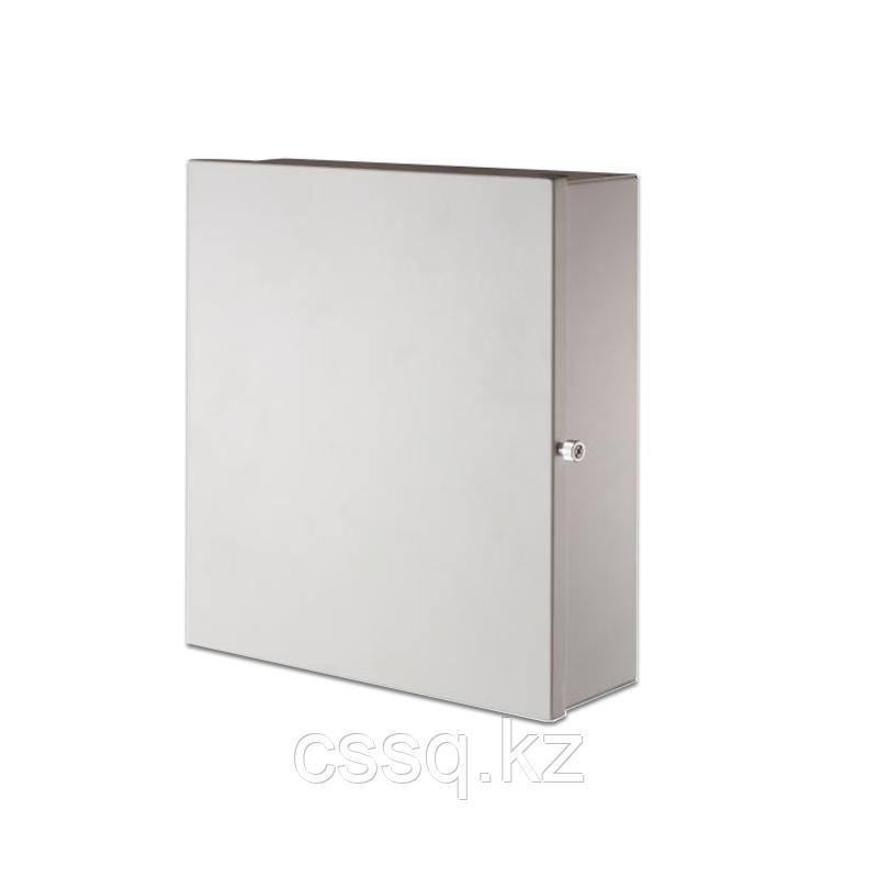 Hikvision DS-KAW50-1 Источник питания для внешних и внутренних панелей видеодомофонов Выход: DC12В;