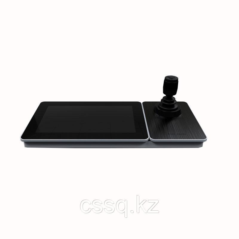 Hikvision DS-1600KI Сетевой пульт управления