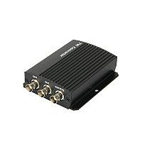 Сплиттер Hikvision DS-1H31 HD TVI