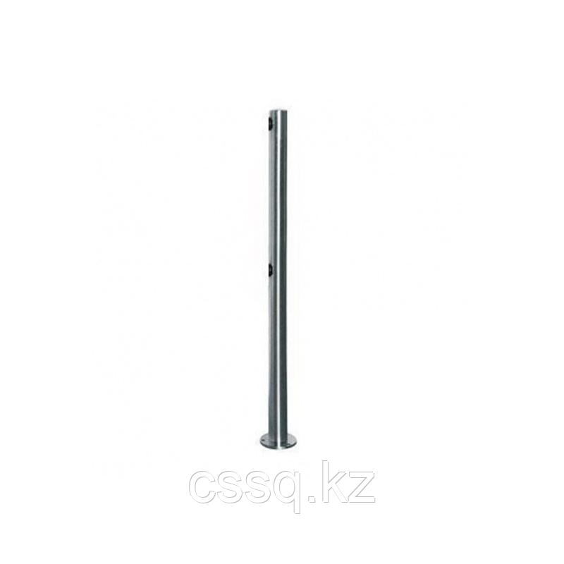 PERCo-BH02 2-03 Трехсторонняя стойка