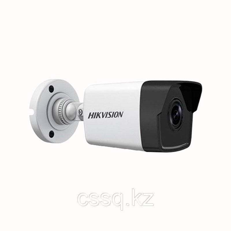Hikvision DS-2CD1023G0E-I (2,8 мм) 2 Мп IP видеокамера