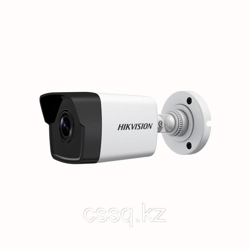 Hikvision DS-2CD1053G0-I (2,8 мм) 5Мп Уличная видеокамера